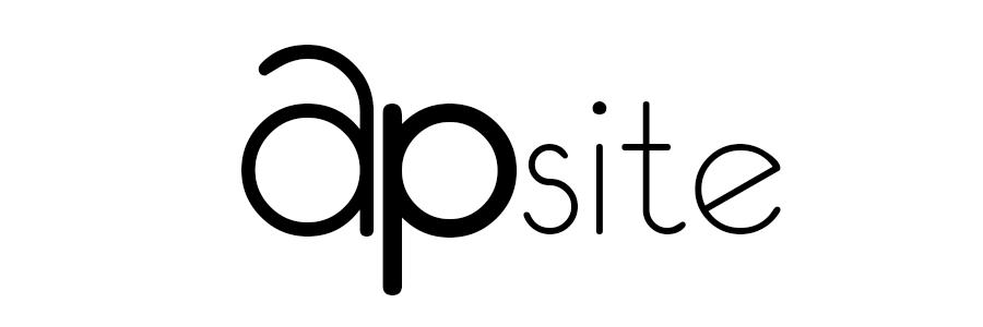 Веб студия apSite